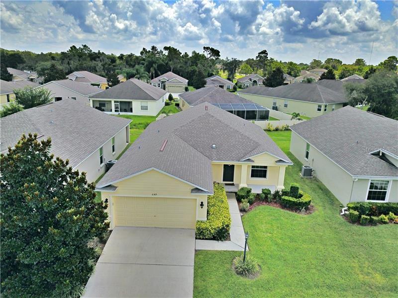 6365 SILVER LEAF LANE, Lakeland, FL 33813 - #: L4916934