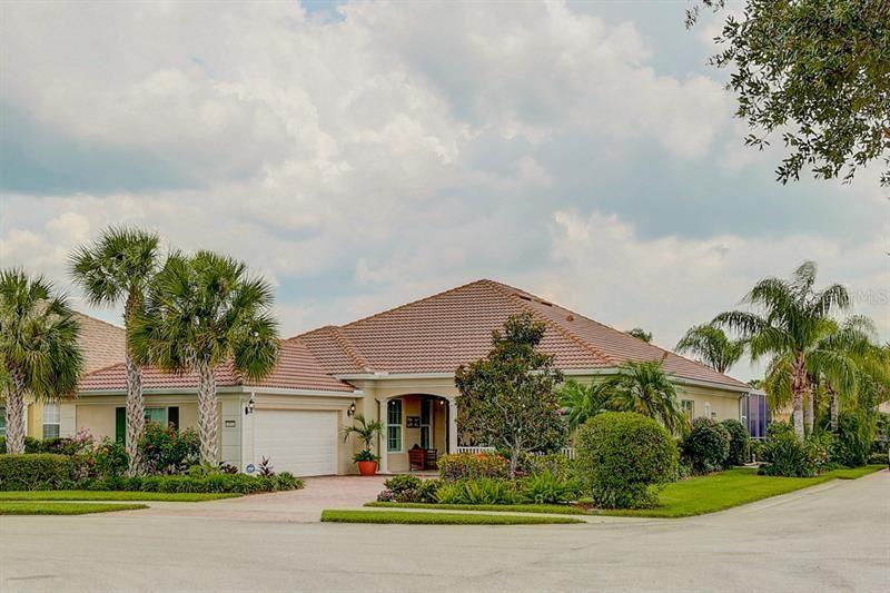 5913 MARIPOSA LANE, Sarasota, FL 34238 - #: T3245934