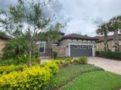 8543 GRAND ALBERATO ROAD, Tampa, FL 33647 - MLS#: T3312934