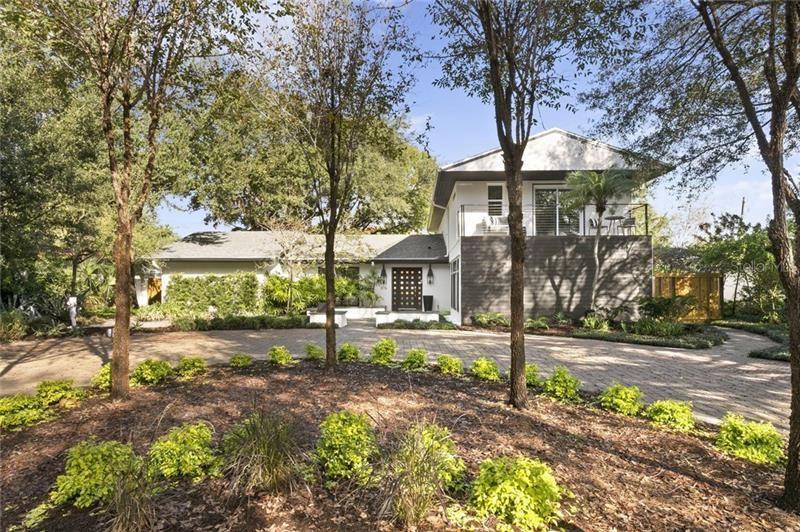 576 W DAVIS BOULEVARD, Tampa, FL 33606 - MLS#: U8069934