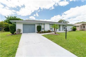 Photo of 204 ANNAPOLIS LANE, ROTONDA WEST, FL 33947 (MLS # A4446935)