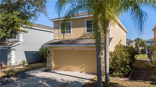 Photo of 7132 CHATUM LIGHT RUN, BRADENTON, FL 34212 (MLS # A4464935)