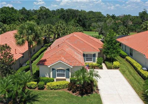 Photo of 719 FOGGY MORN LANE, BRADENTON, FL 34212 (MLS # A4467935)
