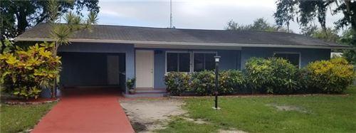 Photo of 1701 18TH AVENUE DRIVE W, BRADENTON, FL 34205 (MLS # A4475935)