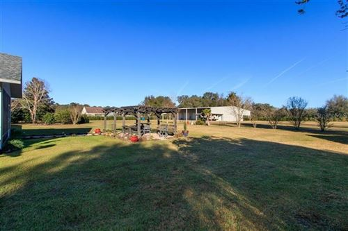 Tiny photo for 2802 COUNTY ROAD 202, OXFORD, FL 34484 (MLS # G5035935)