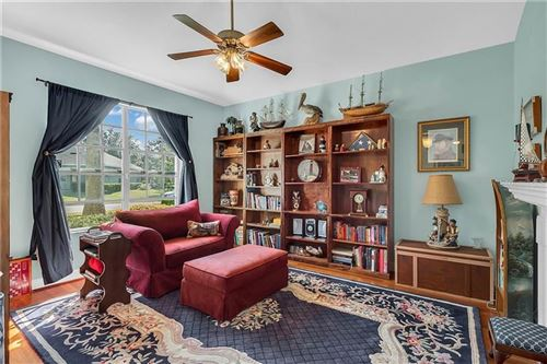 Tiny photo for 12110 WINDERMERE CROSSING CIRCLE, WINTER GARDEN, FL 34787 (MLS # O5827935)
