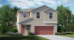 Main image for 14865 CRESCENT ROCK DRIVE, WIMAUMA, FL  33598. Photo 1 of 6