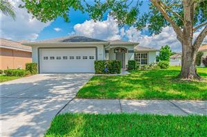 Photo of 1609 ORACLE DRIVE, RUSKIN, FL 33573 (MLS # T3194935)