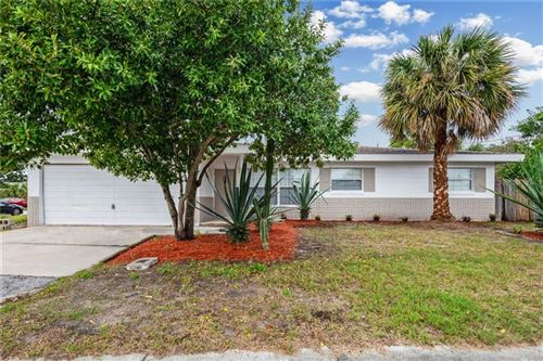 Photo of 7900 125TH STREET, SEMINOLE, FL 33772 (MLS # T3290935)