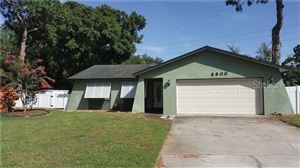 Photo of 6800 99TH AVENUE N, PINELLAS PARK, FL 33782 (MLS # U8048935)