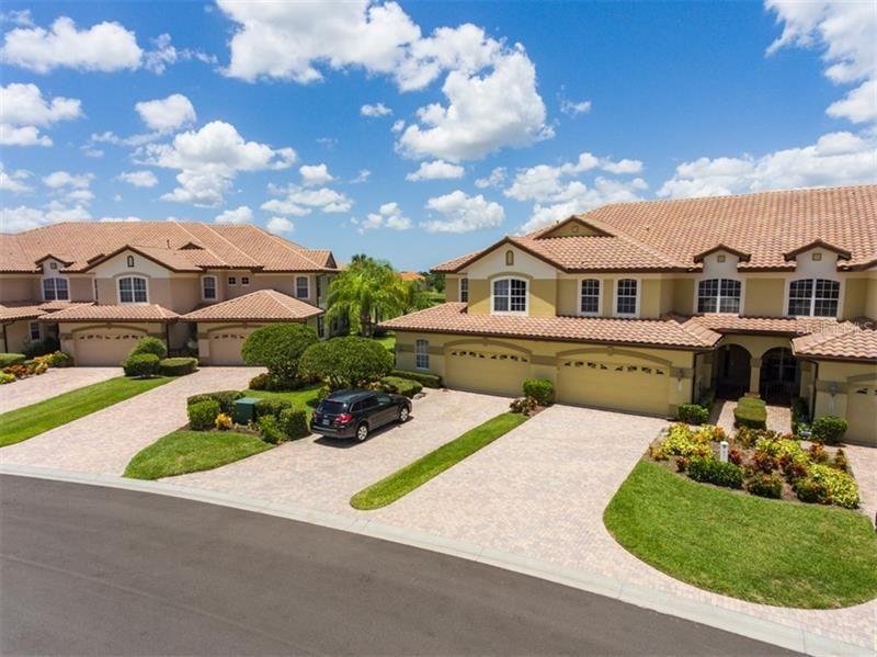 8450 MIRAMAR WAY, Lakewood Ranch, FL 34202 - #: A4473935