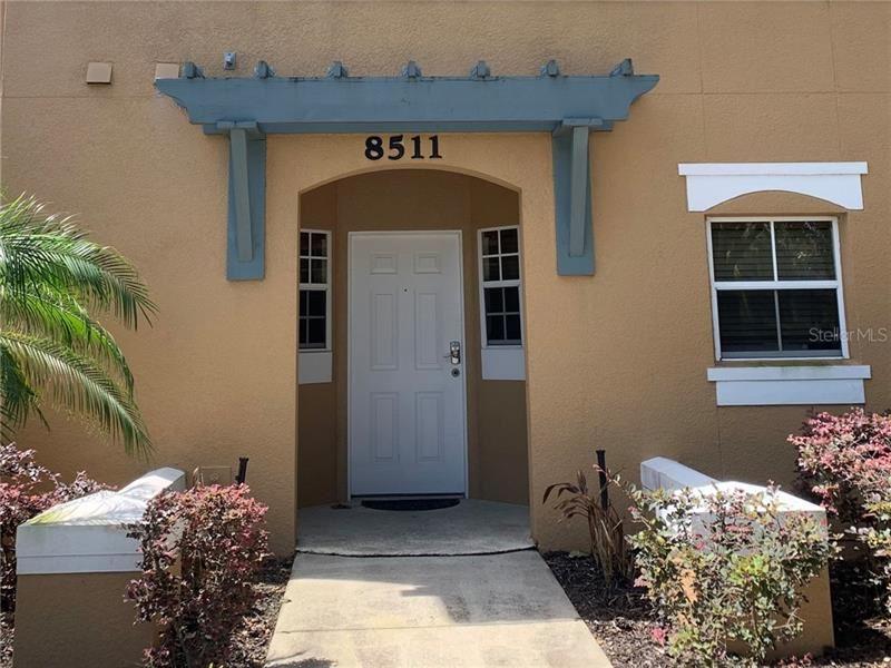 8511 CRYSTAL COVE LOOP, Kissimmee, FL 34747 - #: O5860935