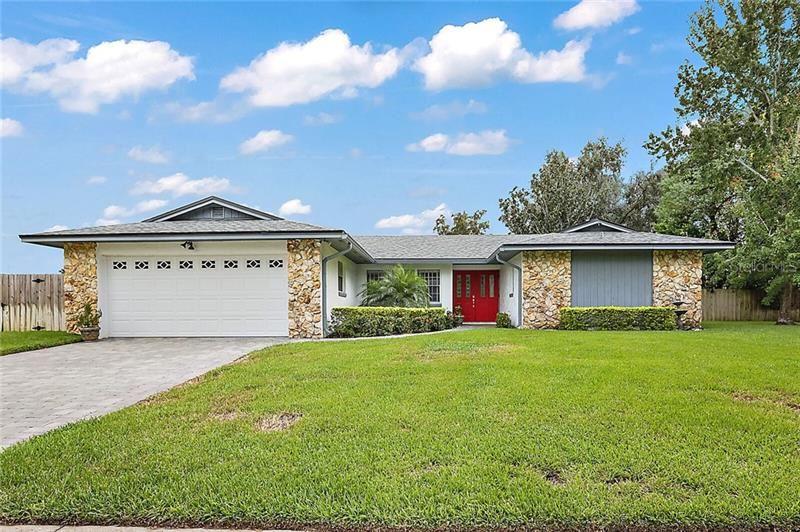 8572 BANYAN BOULEVARD, Orlando, FL 32819 - #: O5895935