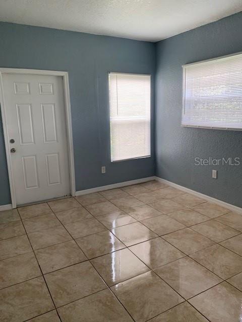 Photo of 1302 AVENUE K #B, HAINES CITY, FL 33844 (MLS # S5056935)