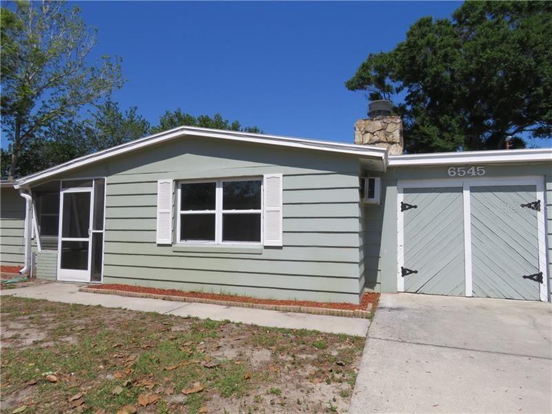 6545 JACKSON ST, New Port Richey, FL 34653 - #: W7829935