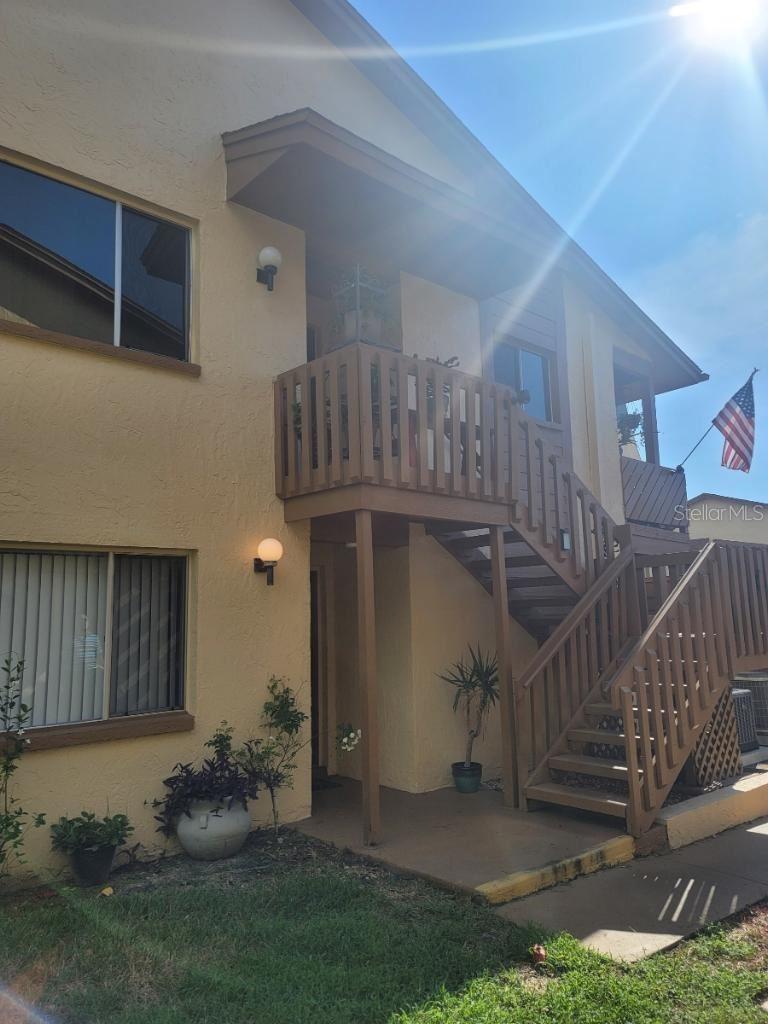 3836 LANYARD COURT, New Port Richey, FL 34652 - #: W7837935