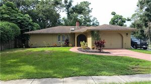 Photo of 6962 JARVIS ROAD, SARASOTA, FL 34241 (MLS # A4443936)