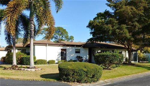 Photo of SARASOTA, FL 34231 (MLS # A4450936)