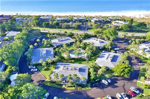 Photo of 6700 GULF OF MEXICO DRIVE #108, LONGBOAT KEY, FL 34228 (MLS # A4455936)
