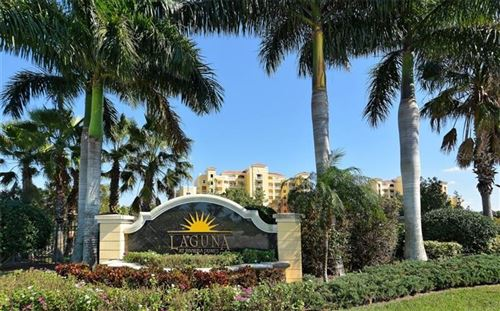 Photo of 615 RIVIERA DUNES WAY #503, PALMETTO, FL 34221 (MLS # A4484936)