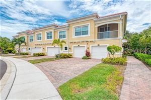 Photo of 60 EXPLORER DRIVE #105, OSPREY, FL 34229 (MLS # N6105936)
