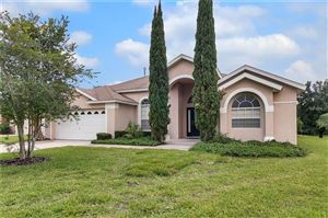 Photo of 16115 BLOSSOM HILL LOOP, CLERMONT, FL 34714 (MLS # O5783936)