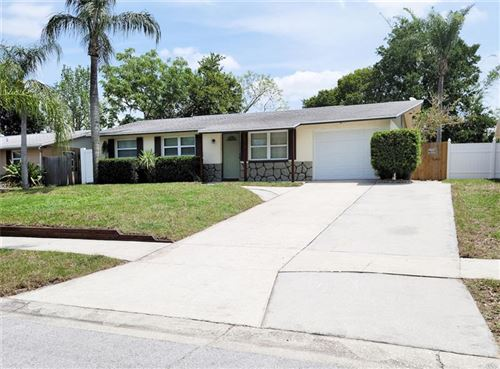 Main image for 1705 COPPERTREE DRIVE, TARPON SPRINGS,FL34689. Photo 1 of 25