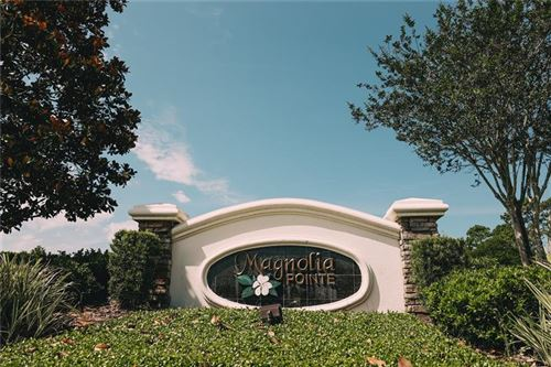 Photo of 4541 SE 31ST PLACE, OCALA, FL 34480 (MLS # O5943936)