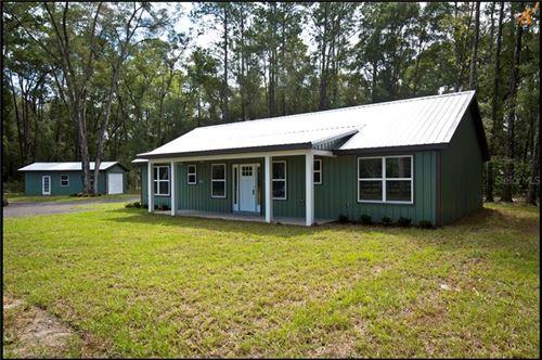 Photo of 5152 W HIGHWAY 326, OCALA, FL 34482 (MLS # OM609936)