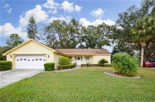 Photo of 18509 PUTTERS PLACE, TAMPA, FL 33647 (MLS # T3214936)