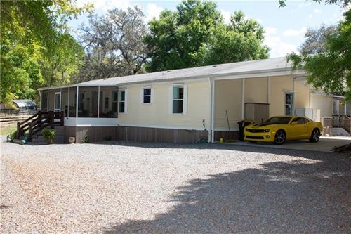 Photo of 5059 PIKEVIEW ROAD, DADE CITY, FL 33523 (MLS # T3232936)