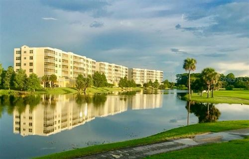 Main image for 1200 COUNTRY CLUB DRIVE #2102, LARGO, FL  33771. Photo 1 of 36