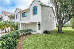 Photo of 531 WALDEN COURT #531, DUNEDIN, FL 34698 (MLS # W7811936)