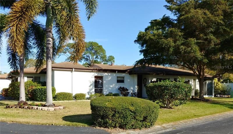 3500 N VILLAGE COURT #221, Sarasota, FL 34231 - #: A4450936