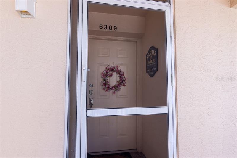 Photo of 9630 CLUB SOUTH CIRCLE #6309, SARASOTA, FL 34238 (MLS # A4473936)