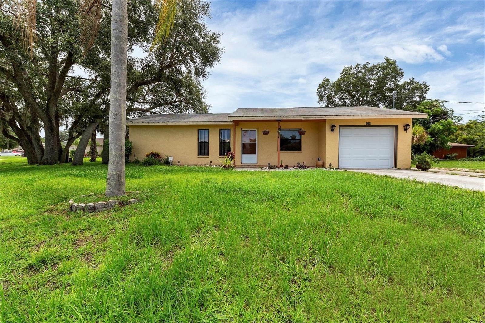 1390 TRIPOLI STREET, North Port, FL 34286 - MLS#: D6119936