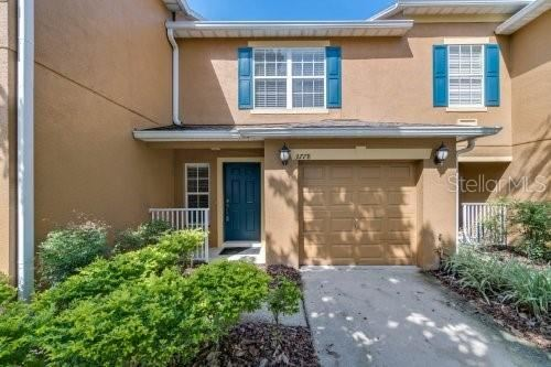 3778 COLLINGWOOD LANE, Oviedo, FL 32765 - #: O5888936