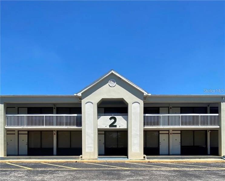 5245 W IRLO BRONSON MEMORIAL HIGHWAY #109, Kissimmee, FL 34746 - #: O5933936