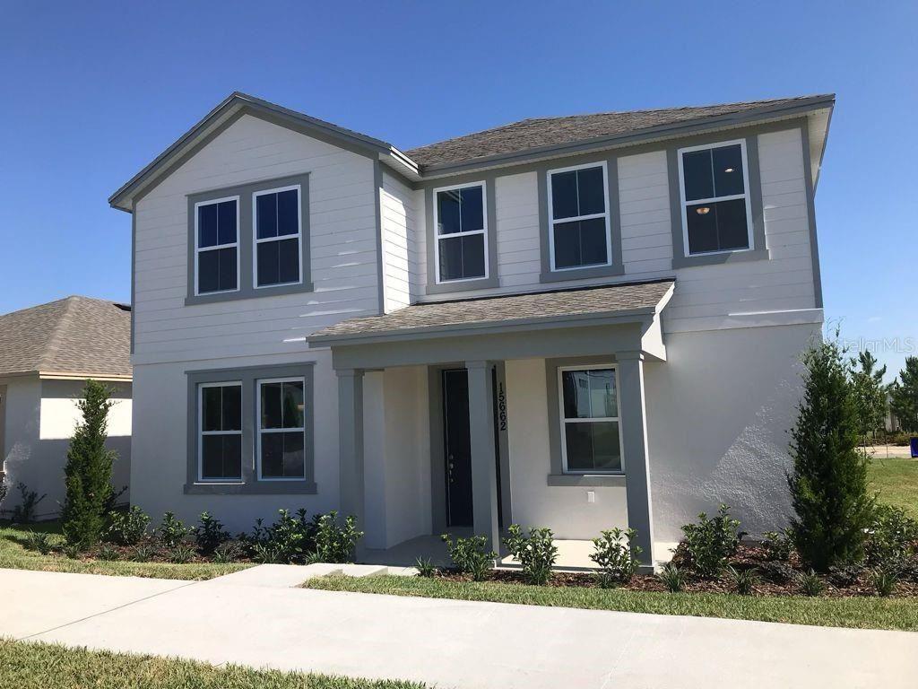 15662 HONEYBELL DRIVE, Winter Garden, FL 34787 - #: S5055936