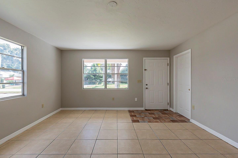 Photo of 5124 4TH AVENUE W, BRADENTON, FL 34209 (MLS # T3331936)
