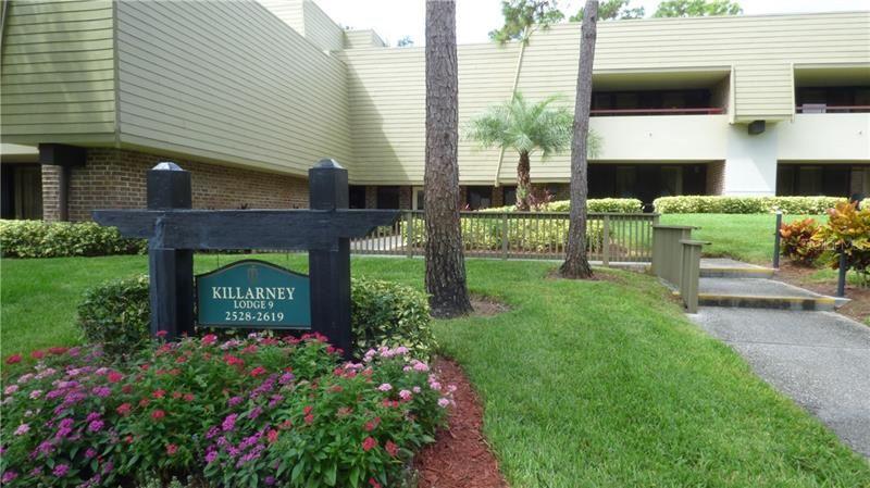 36750 US HIGHWAY 19 N #09125, Palm Harbor, FL 34684 - MLS#: U8103936
