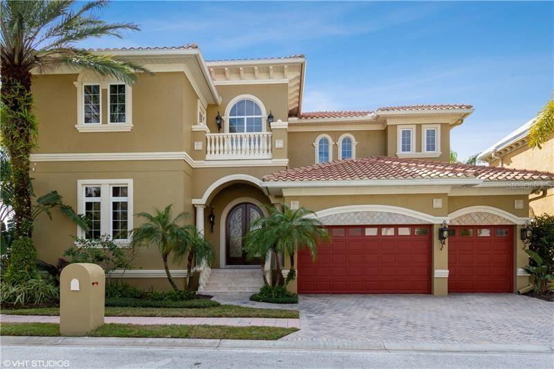 4135 CAUSEWAY VISTA DRIVE, Tampa, FL 33615 - MLS#: U8108936