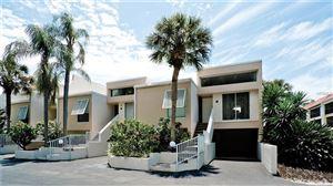 Photo of 3803 E BAY DRIVE #1, HOLMES BEACH, FL 34217 (MLS # A4435937)