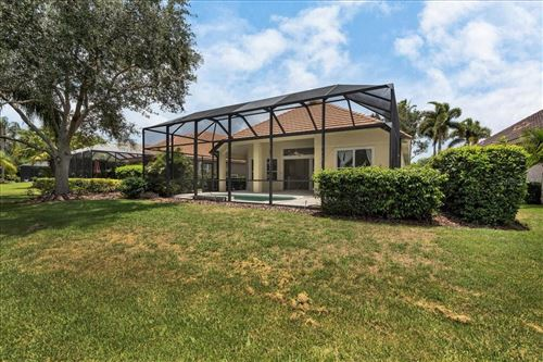 Tiny photo for 7237 ORCHID ISLAND PLACE, BRADENTON, FL 34202 (MLS # A4504937)