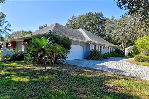 Photo of 13 GOLF VIEW DRIVE, ENGLEWOOD, FL 34223 (MLS # D6110937)