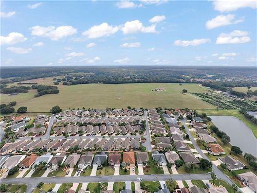 Tiny photo for 35701 OLIVER LANE, FRUITLAND PARK, FL 34731 (MLS # G5038937)