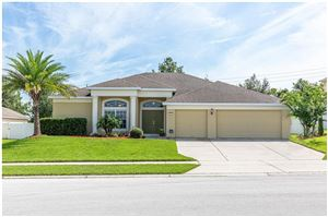 Photo of 2992 SANTA MARIA AVE, CLERMONT, FL 34715 (MLS # O5798937)