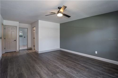 Tiny photo for 1033 MONTCALM STREET, ORLANDO, FL 32806 (MLS # O5814937)