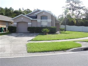 Photo of 217 CORALWOOD CT, KISSIMMEE, FL 34743 (MLS # S4854937)