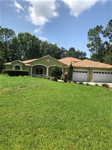 Main image for 2509 VICTARRA CIRCLE, LUTZ,FL33559. Photo 1 of 50